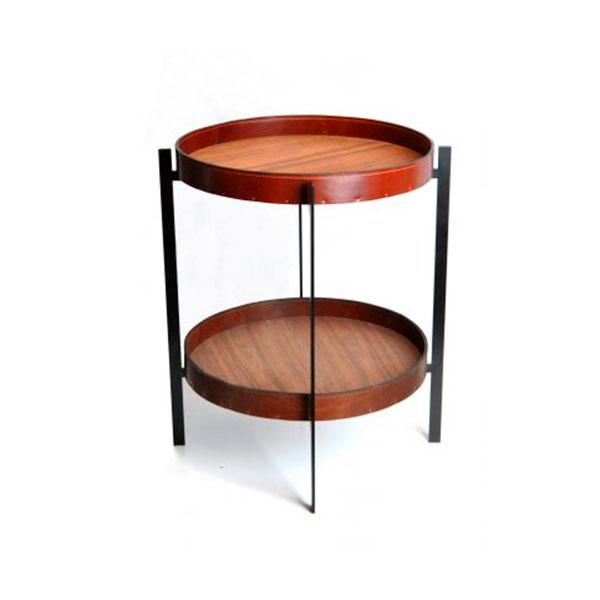 New-Office-Deck-Table-forsideillustration-e1482423401806-Ps