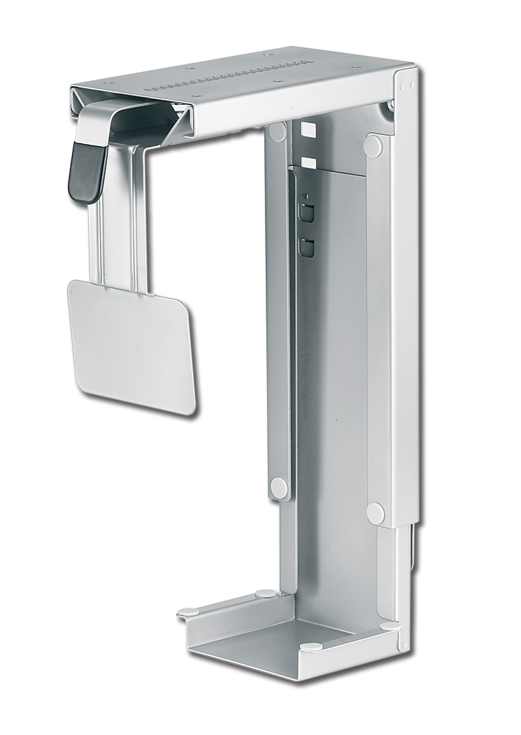 CPU-Holder-CS-30-silver_2_by-Complement