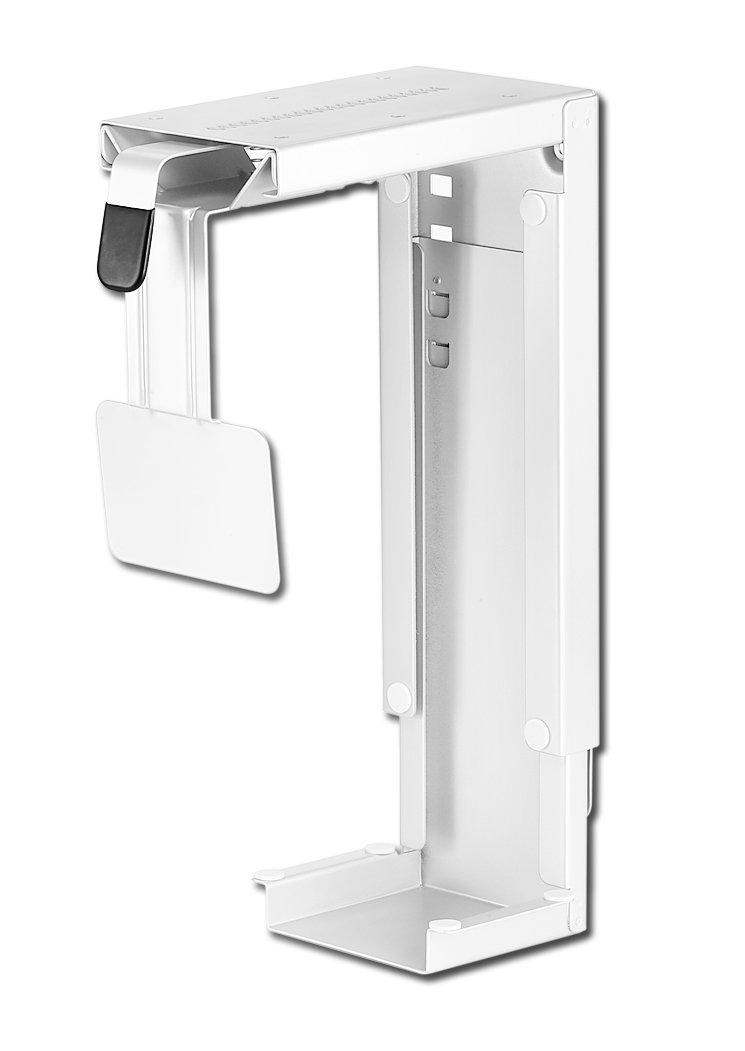 Cpu-Holder-CS-30-white-by-Complement