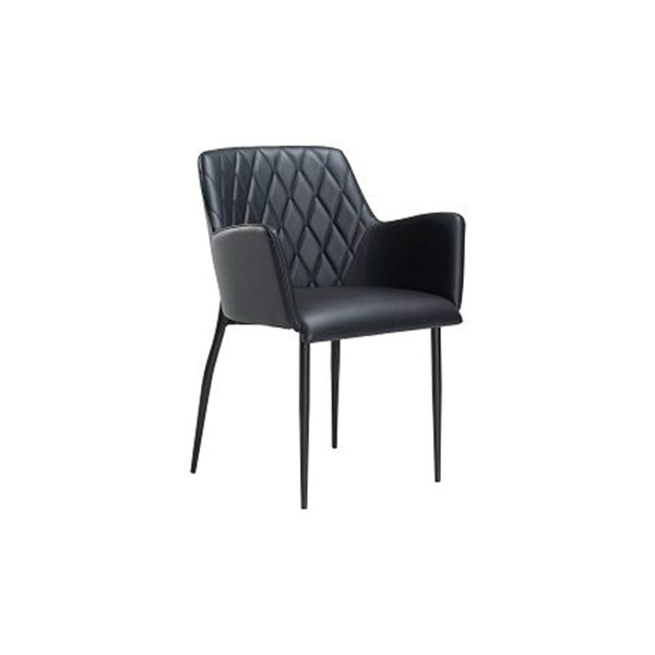 A-ROMBO-CHAIR-black-art.-leather-w-Ps