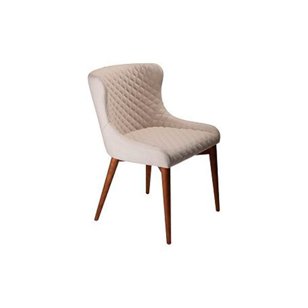A-VETRO-CHAIR-cream-fabric-w-stained-walnut-legs-2-Ps