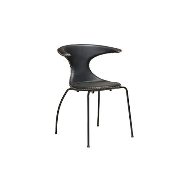 AA-FLAIR-CHAIR-black-leather-w-black-legs-Ps