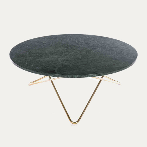 Large-O-Table-green-indio-brass-frame_600
