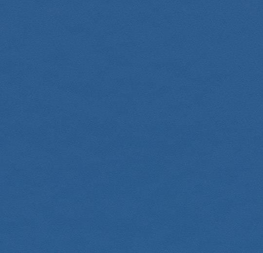 4181 Midnight blue