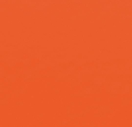 4186 Orange blast