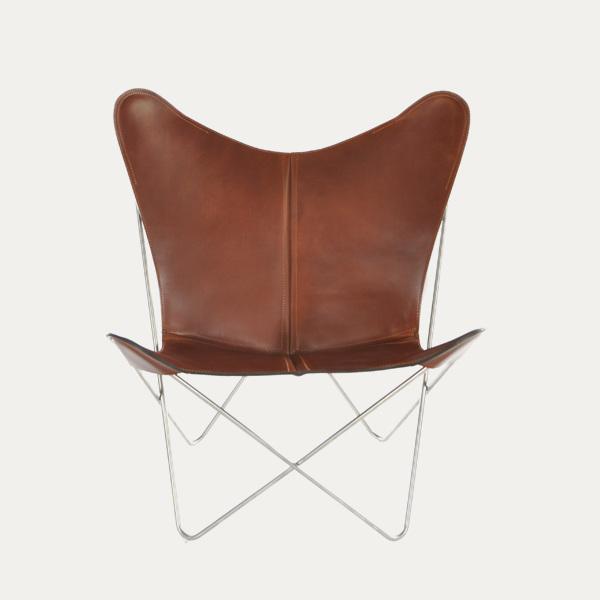 Trifolium-chair-cognac_600