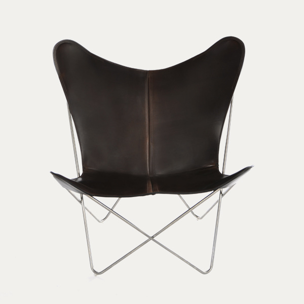 Trifolium-chair-mocca_4_600