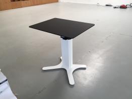 Hævesænkeborde (manuelle)