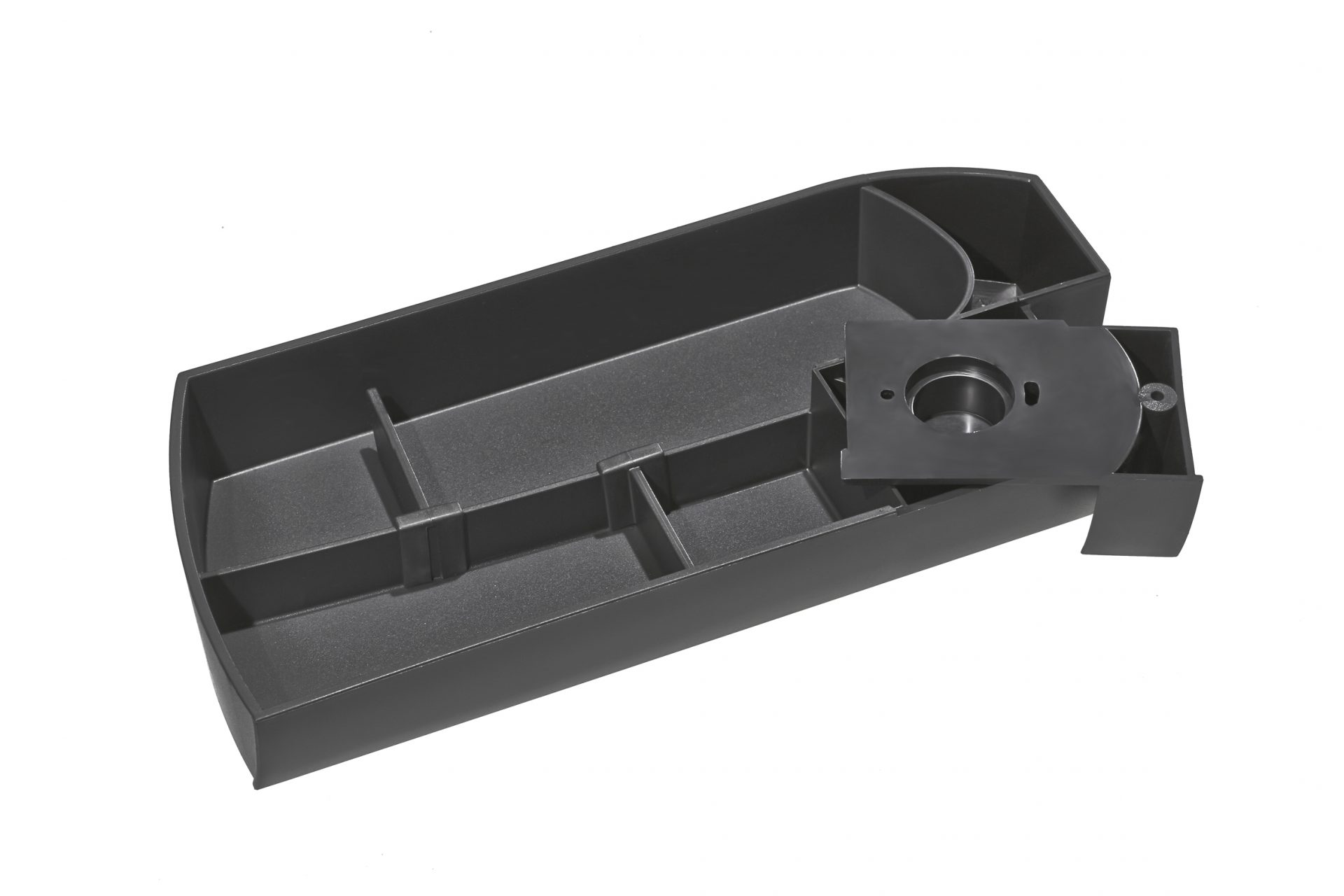 Complement Pen tray_Black (1)