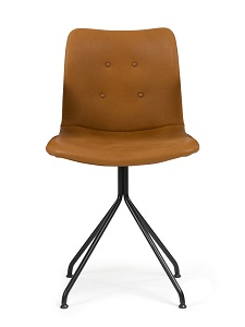 New Office Primum chair 10 HOVEDBILLEDE