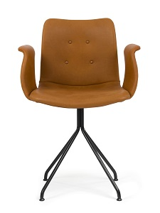 New Office Primum chair 4
