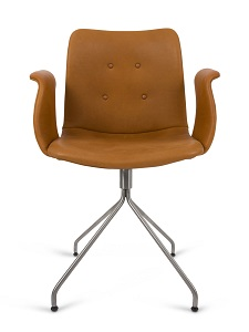 New Office Primum chair HOVEDBILLEDE