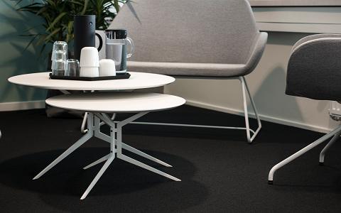 New Office EPJ8 cafe 36,5 HOVEDBILLEDE