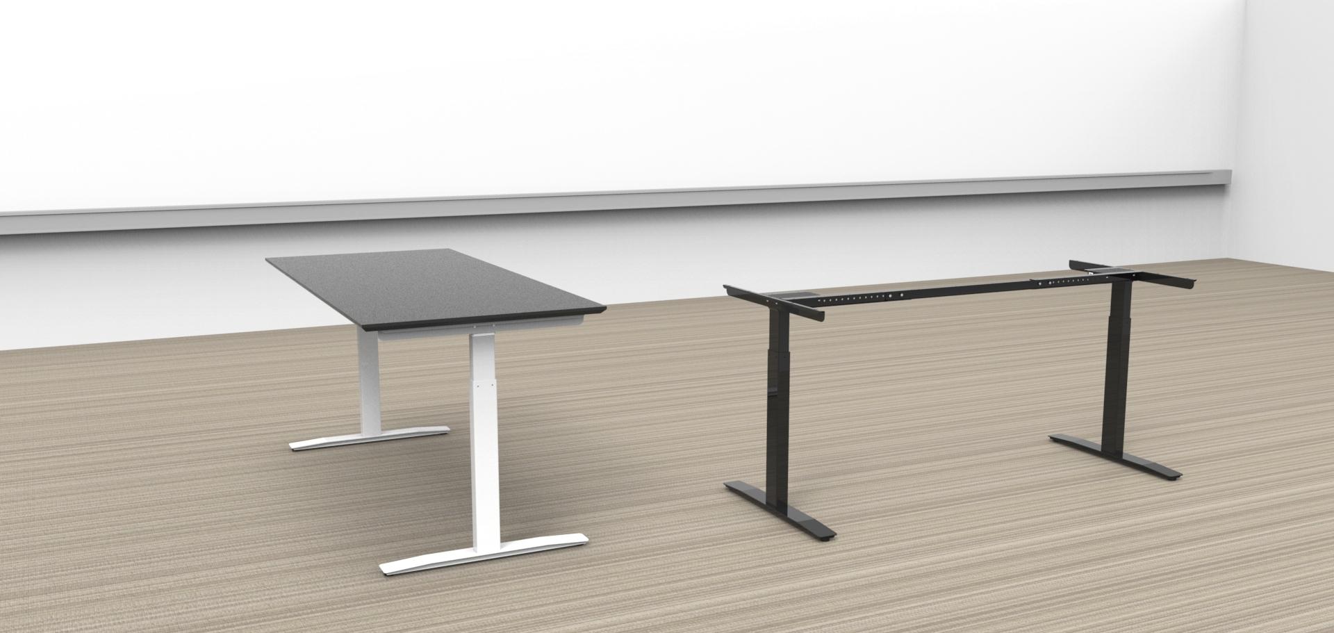 New Office DL6TFlex Sort
