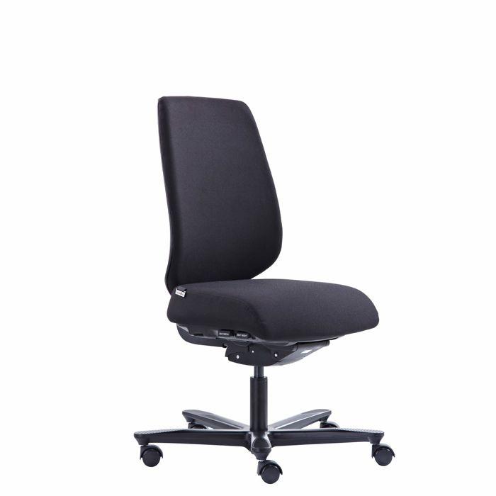 New Office Comfort SOFT 5